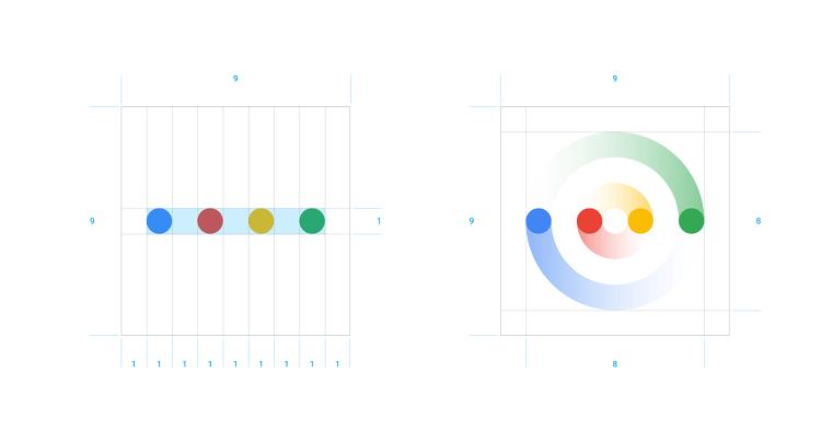 slide-s-1-googles-new-logo