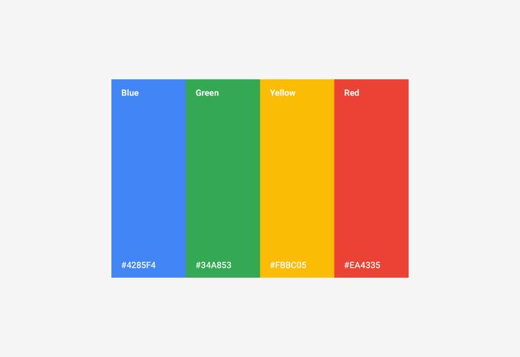 slide-s-2-googles-new-logo