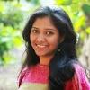 How to Make Beautiful Rangoli Designs - Poonam
