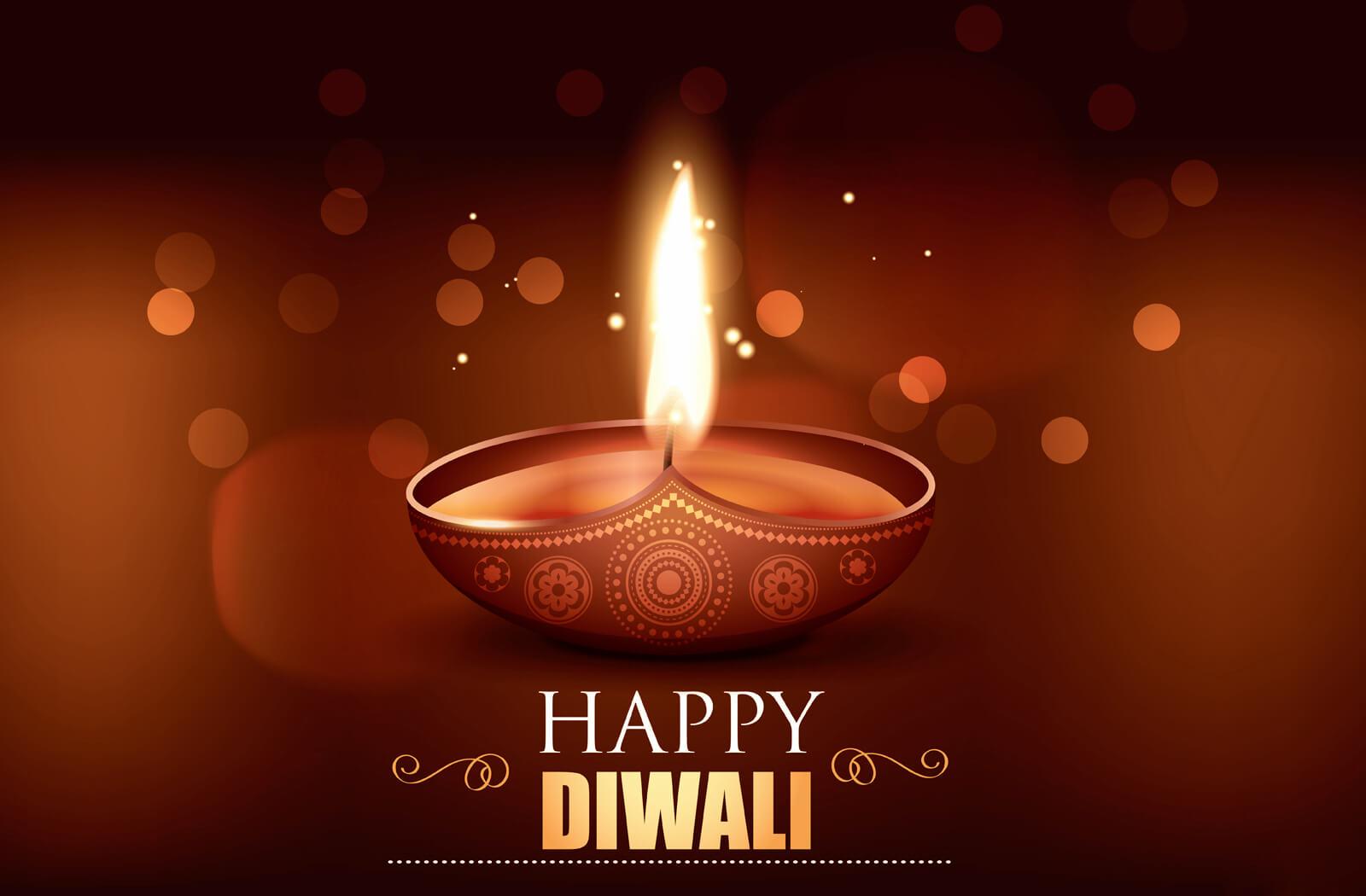 Download-Happy-Diwali-2015-HD-Wallpapers-facebook-mobile-desktop-cgfrog-20