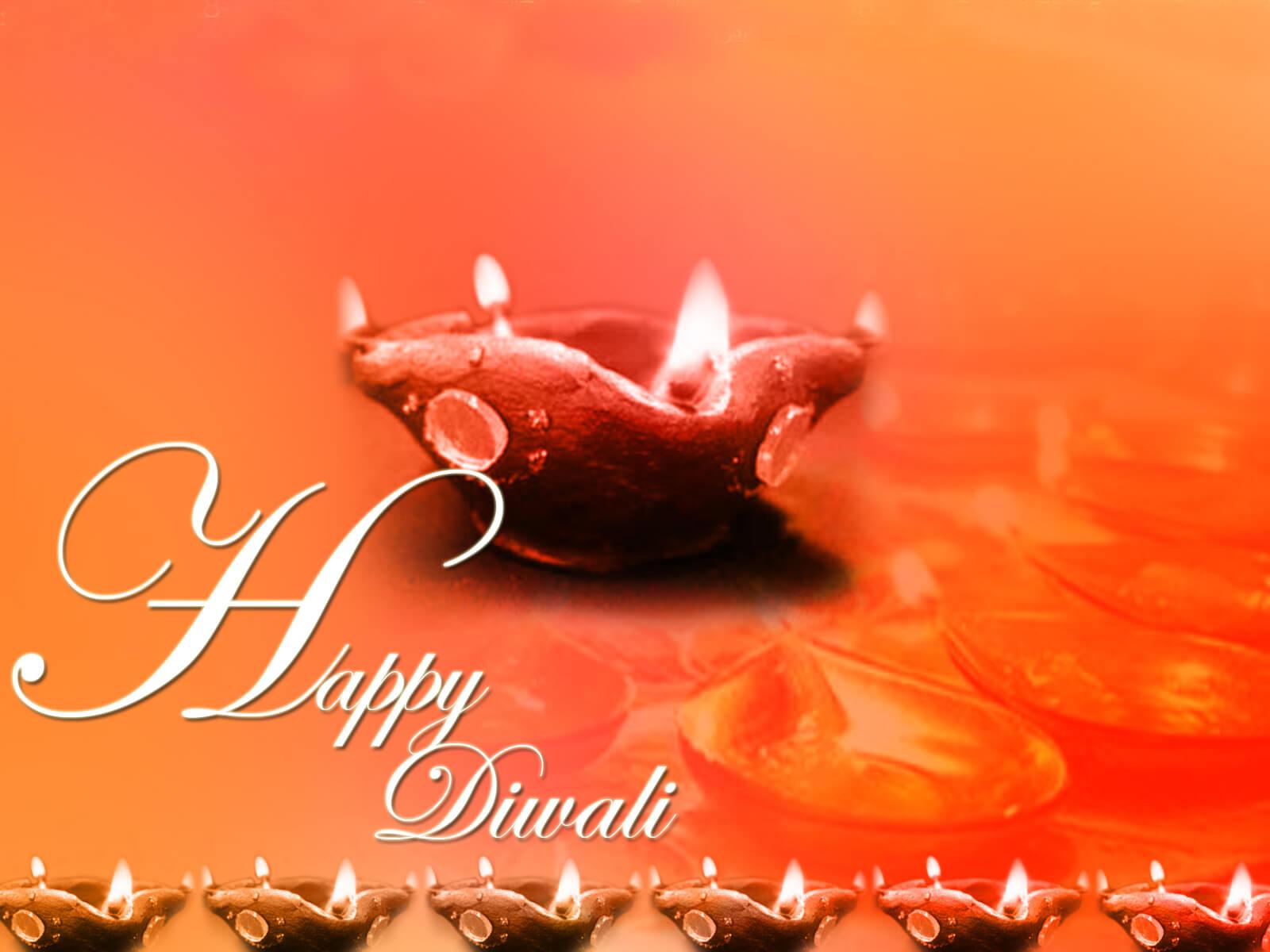 Download-Happy-Diwali-2015-HD-Wallpapers-facebook-mobile-desktop-cgfrog-21