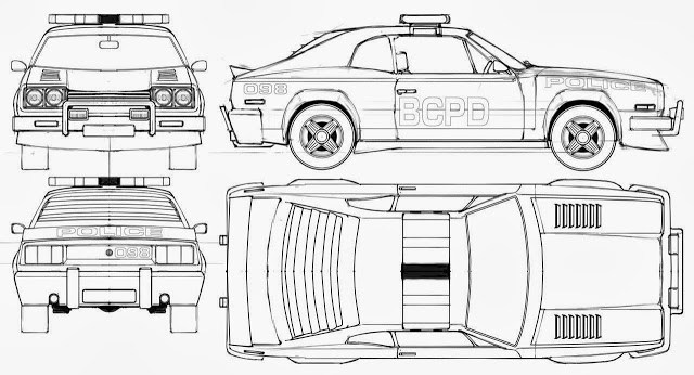 Download most loved hd car blueprints for 3d modeling for free download car blueprint of necessary force12 malvernweather Images