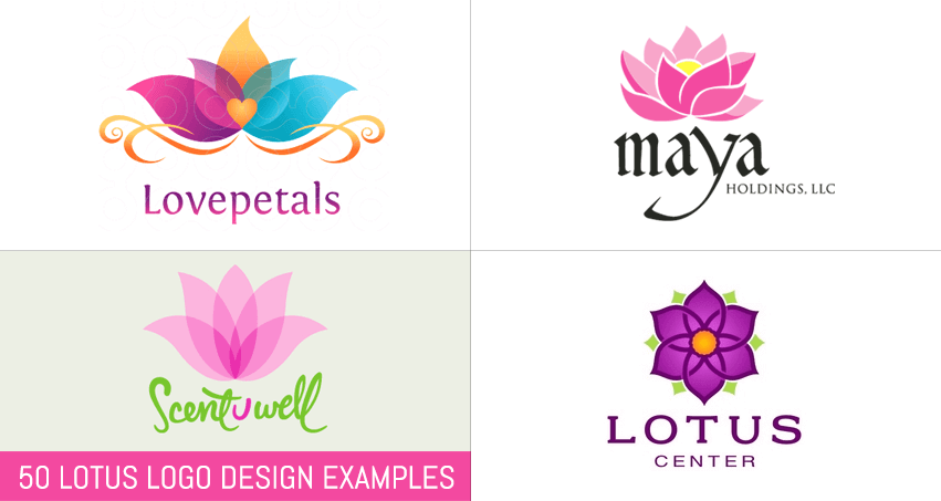 50-Beautiful-examples-of-creative-Lotus-Logo-Design-for-your-inspirationUntitled-1