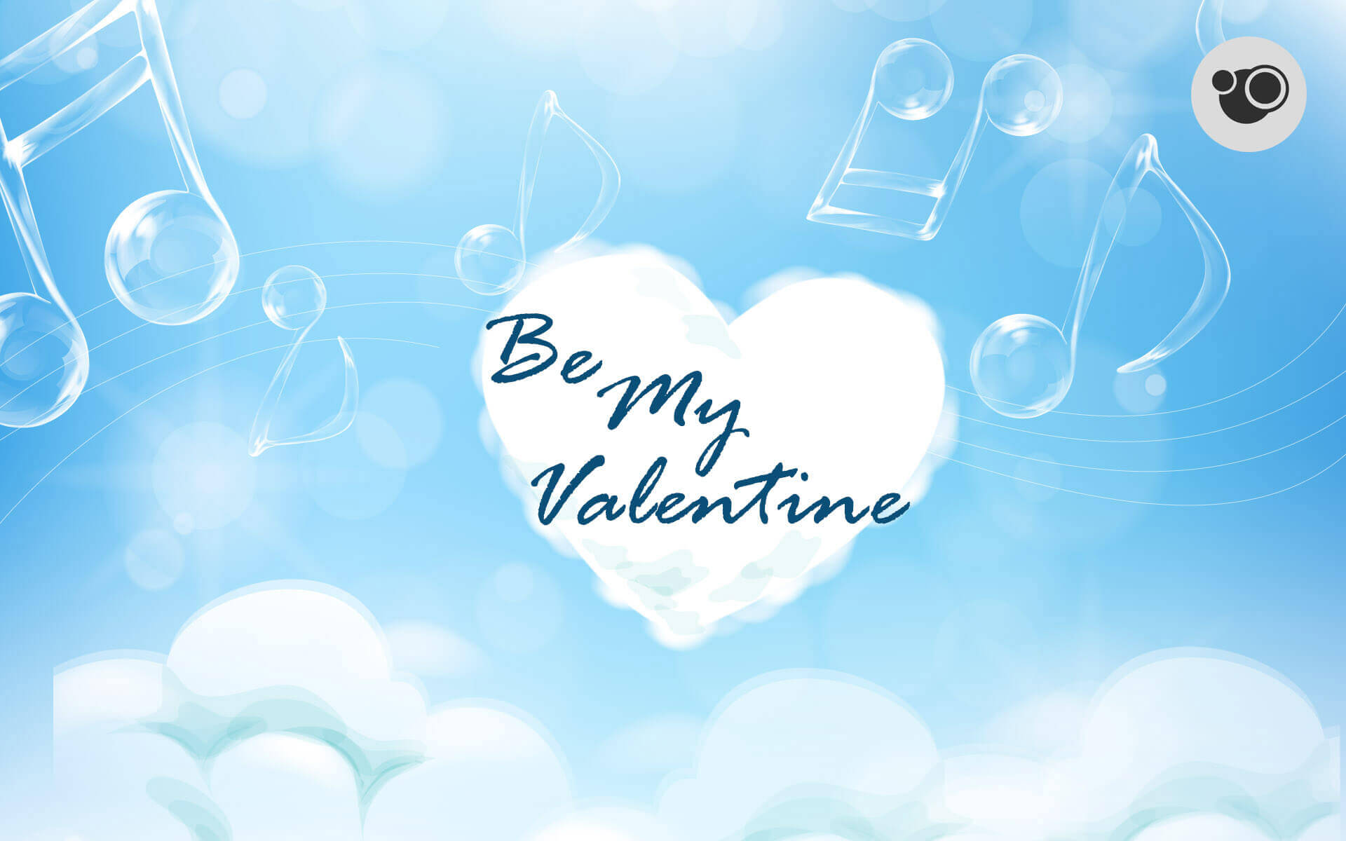 Be-my-valentine-hd-wallpaper-download-free-2