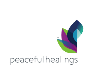 Beautiful examples of creative Lotus Logo Design for your inspiration-cgfrog-24