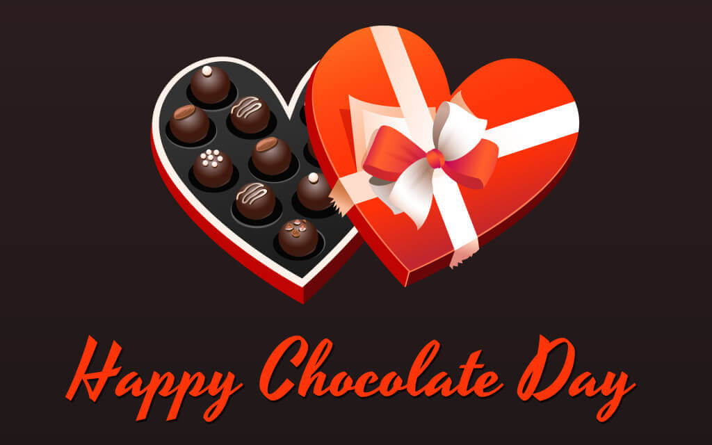Happy-Chocolate-Day-Images-For-Beloved