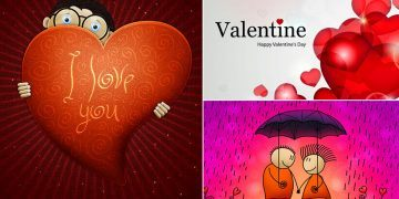 Happy-Valentine's-Day-HD-Wallpapers,-Backgrounds-&-Pictures