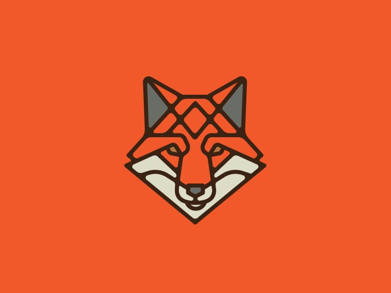 astute-fox-2