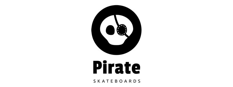 Pirate-Logo-Design-Inspiration