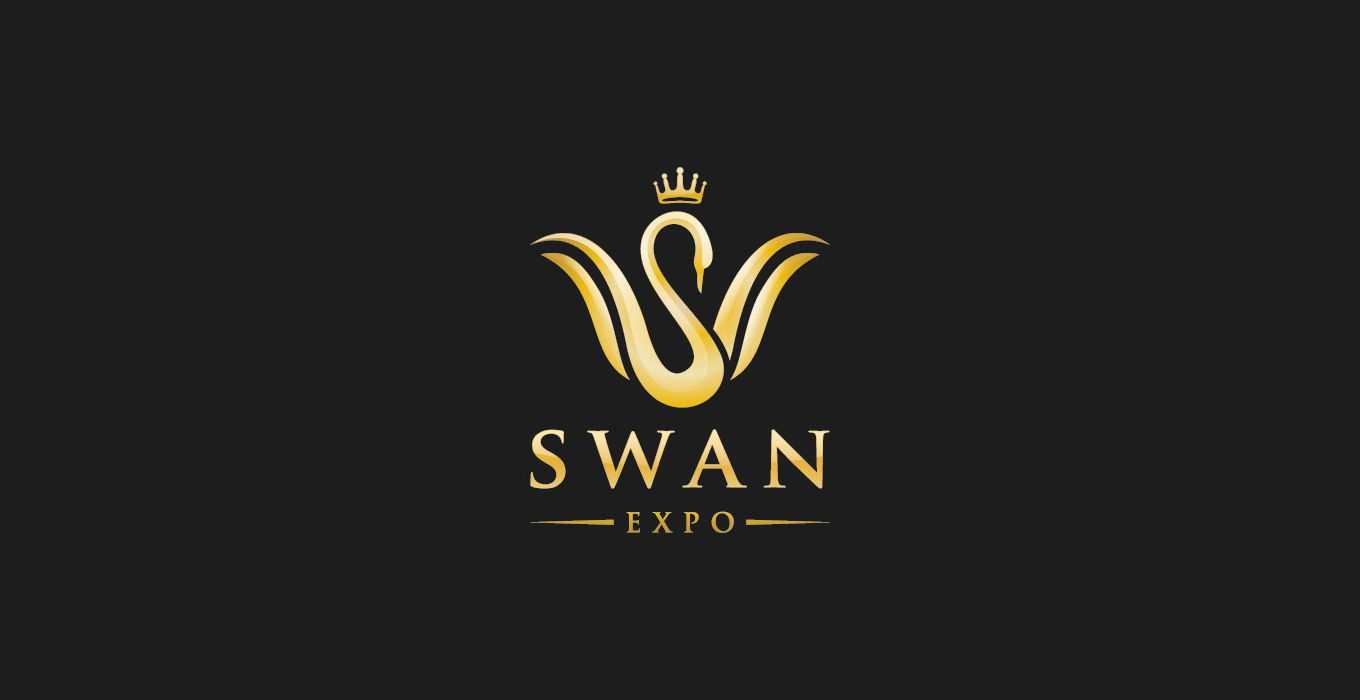 Swann's Formalwear | Logolog: wit and lateral thinking in ...