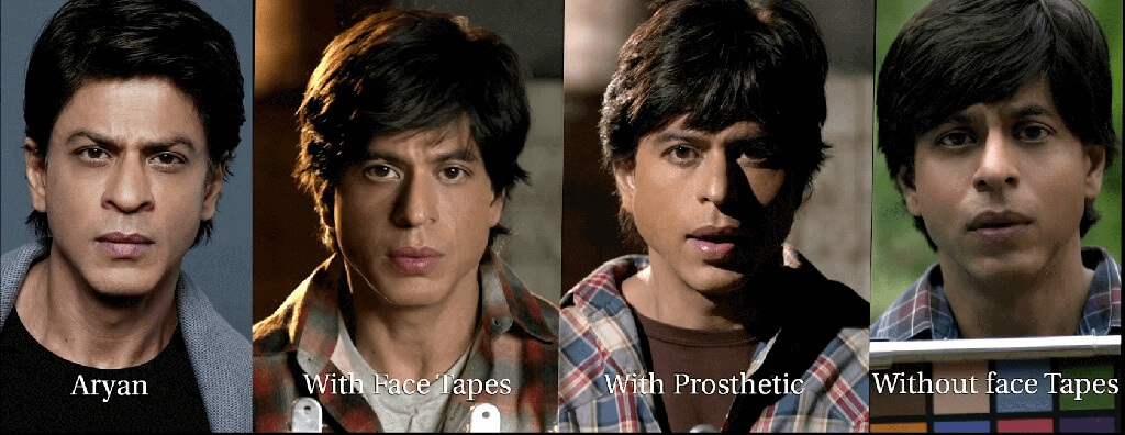 Behind-the-Scenes-of-Shahrukh-Khan-Fan-After