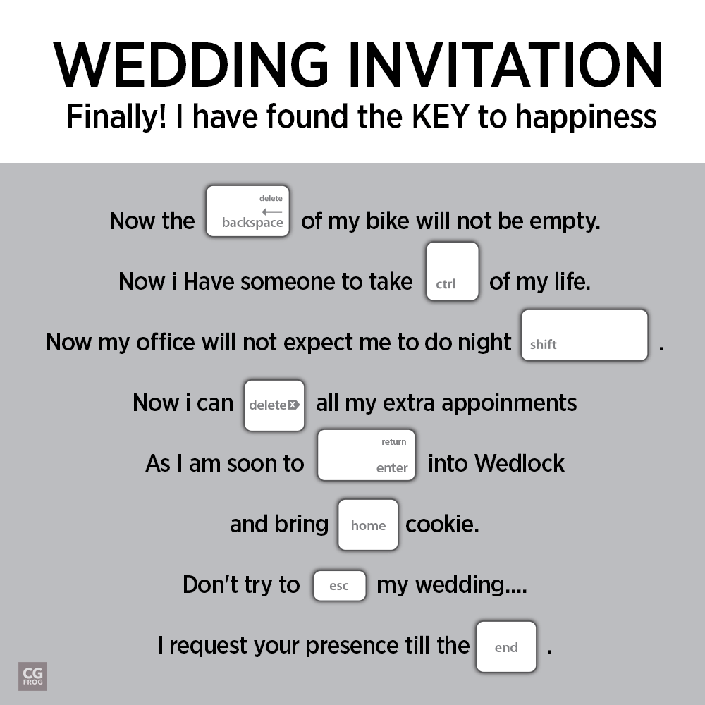 funny-invitation-of-graphic-designer