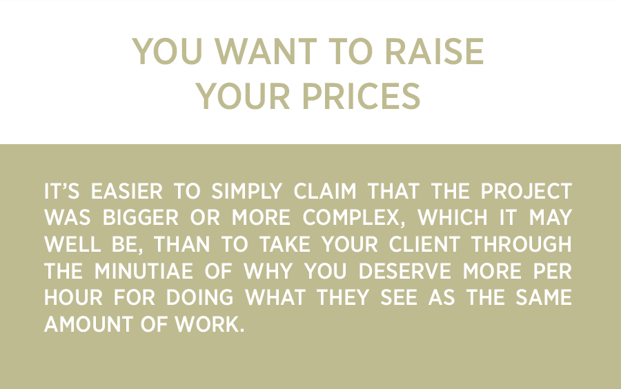 You-want-to-raise-your-prices
