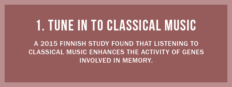 1-Improve-your-memoryBoost-Memory-Tune-in-to-classical-music