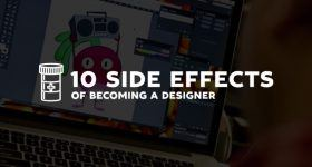 10-Side-Effects-of-Becoming-a-Designer