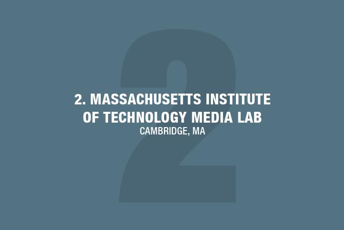 2-Massachusetts-Institute
