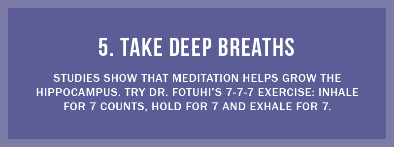 5-Improve-Memory-Take-deep-breaths