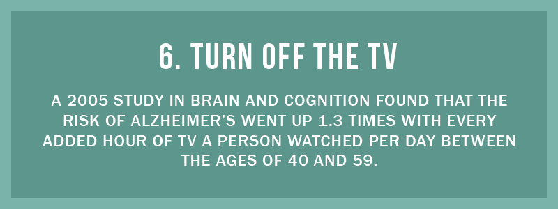 6-Improve-your-memory-Turn-off-the-TV