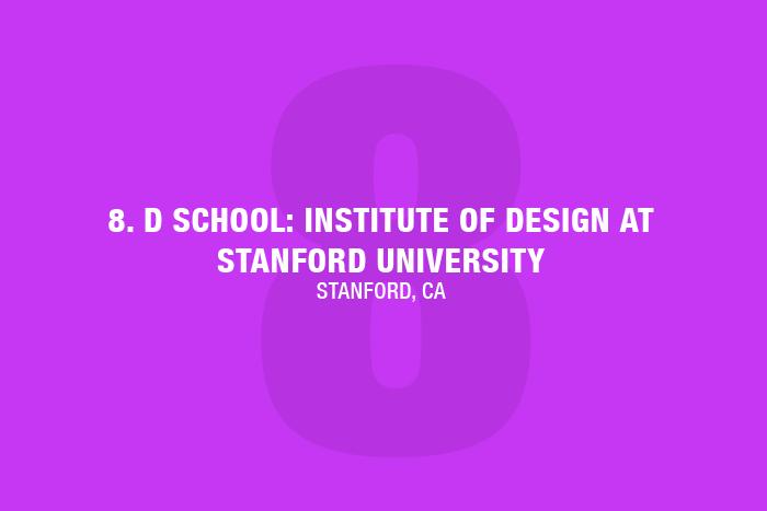 8-D-School-Institute-of-Design-at