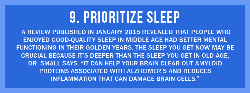 9-Improve-your-memory-Prioritize-sleep