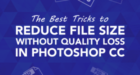 Best-Tricks-to-save-photoshop-reduce-files