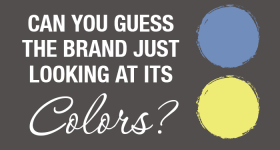 CAN-YOU-GUESS-THE-BRAND-JUST-LOOKING-AT-ITS-color