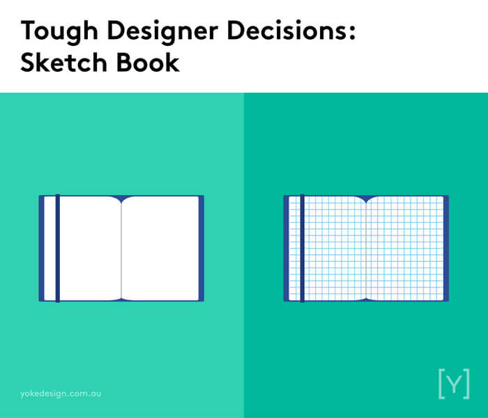 9 Tough Decisions of Designer Every Day-CGfrog-6