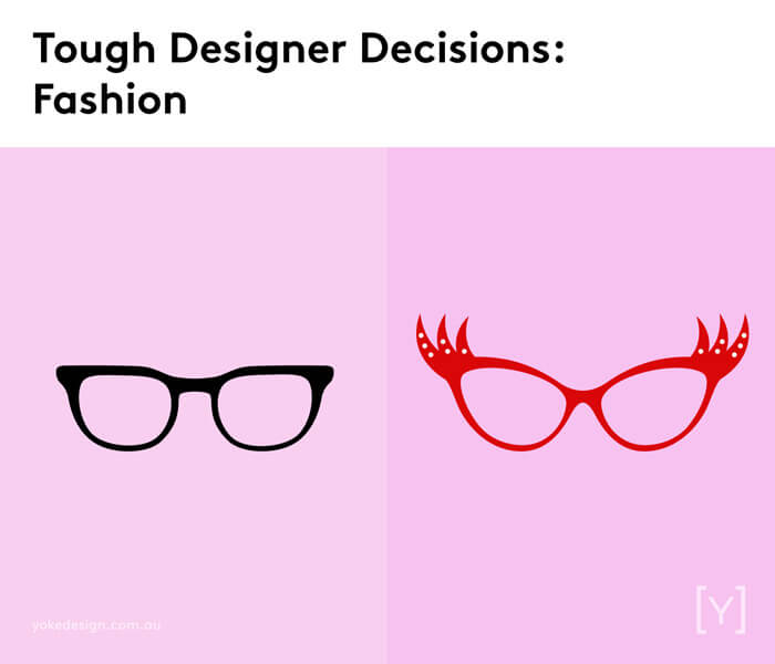 9 Tough Decisions of Designer Every Day-CGfrog-7