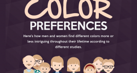 Color-Preferences-Based-On-Age-And-Gender-1