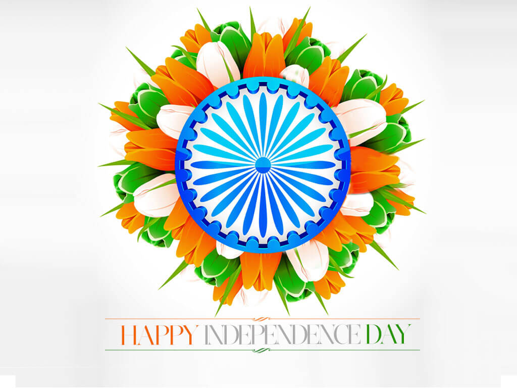 India Independence day wallpapers