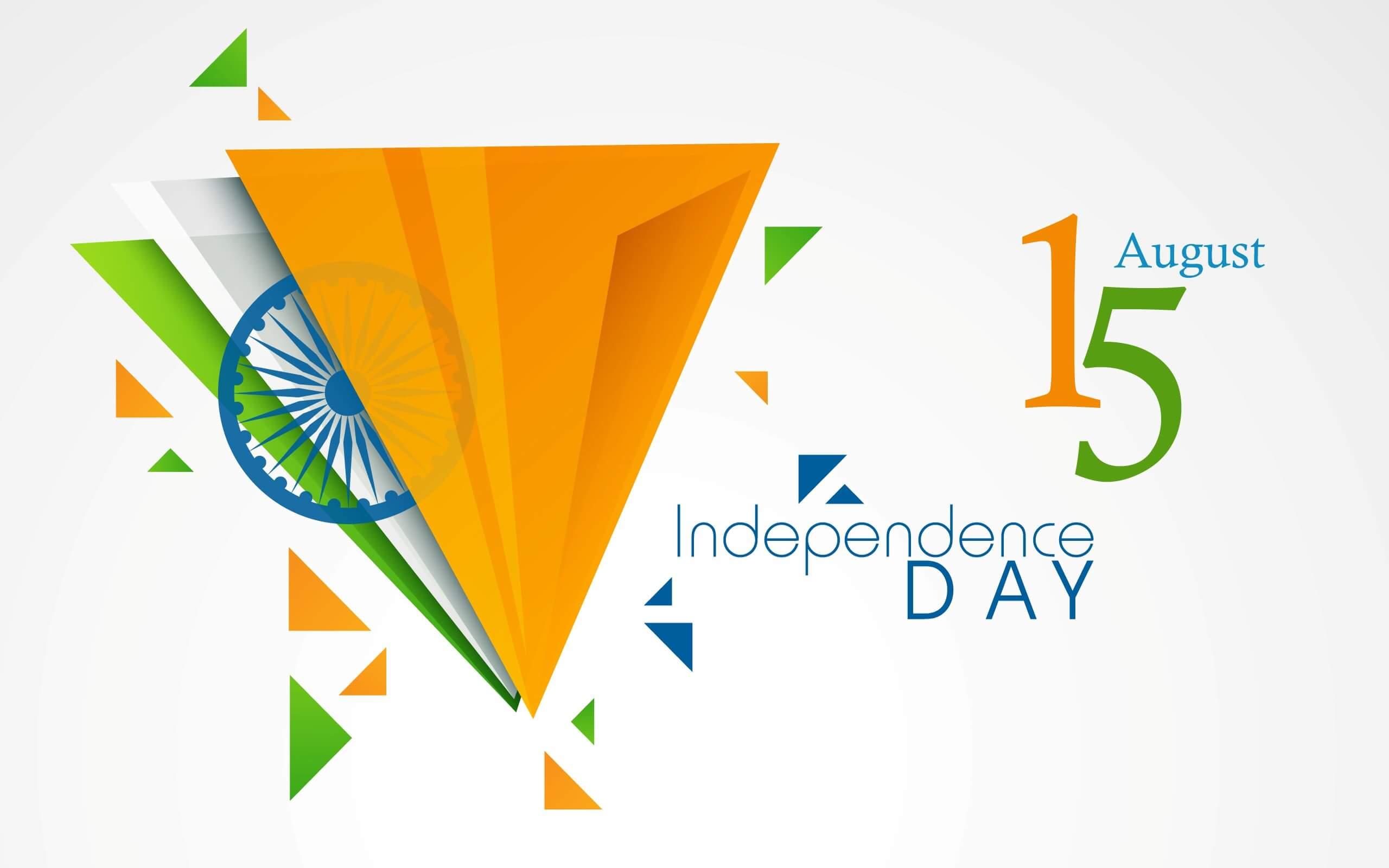 31 patriotic wallpapers greetings independence day 2018 image india independence day wallpapers m4hsunfo