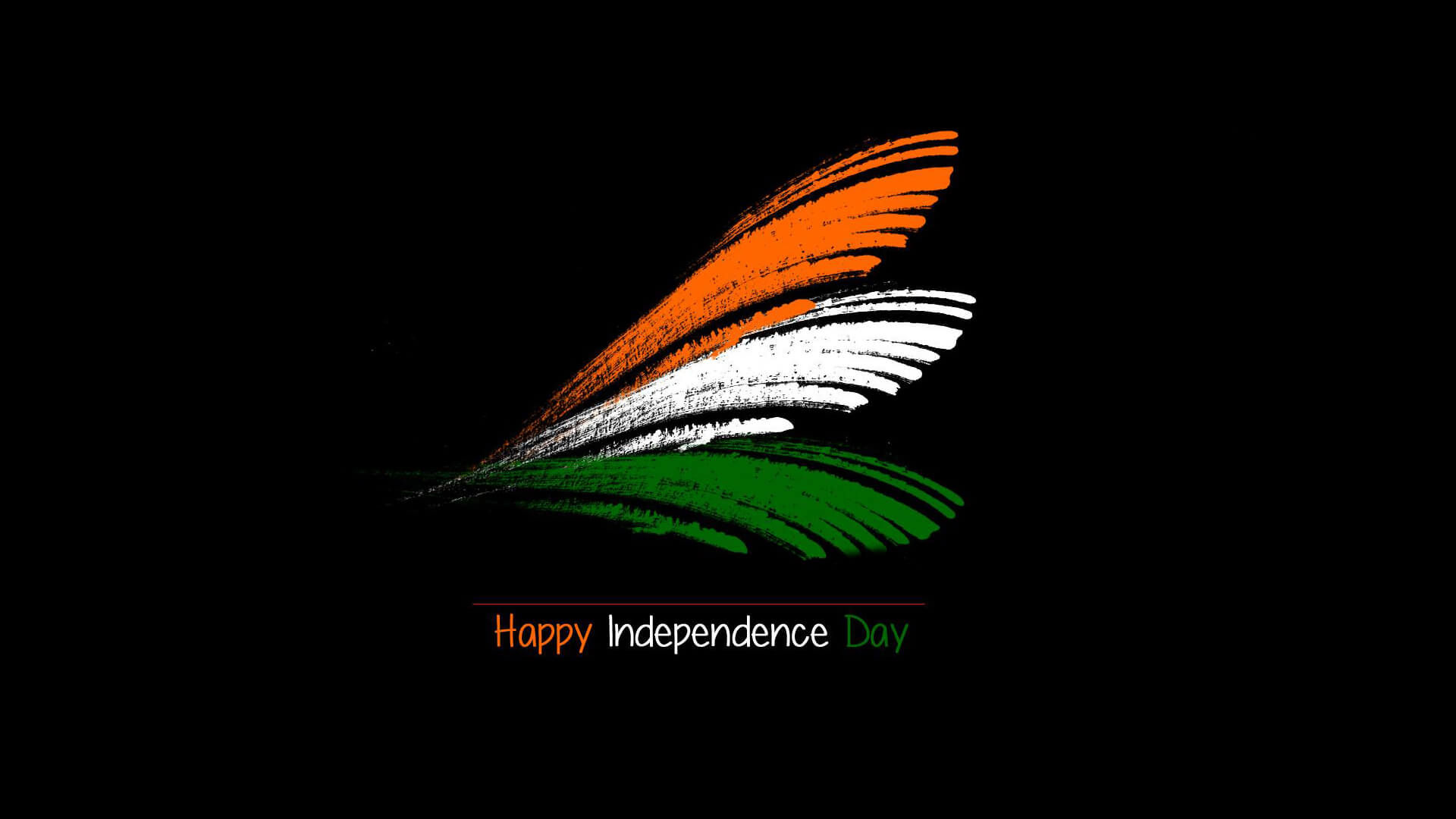 Patriotic Wallpapers and Greetings Independence Day