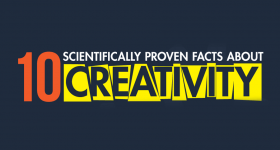 facts-about-creativity