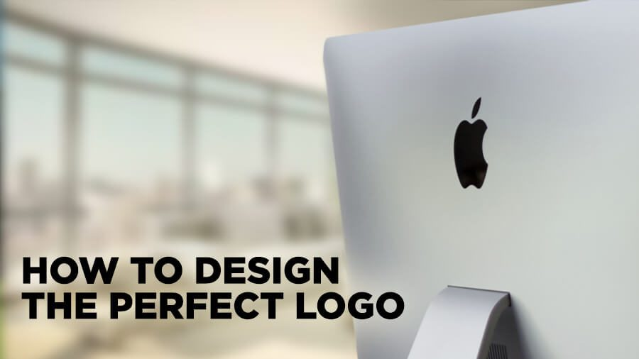 how-to-design-the-perfect-logo
