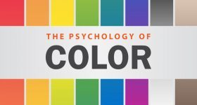 the-psychology-of-color-cgfrog