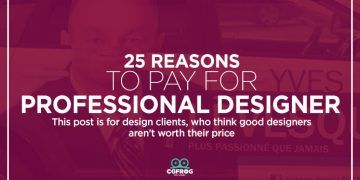 25-Reasons-to-Pay-For-Professional-Designer