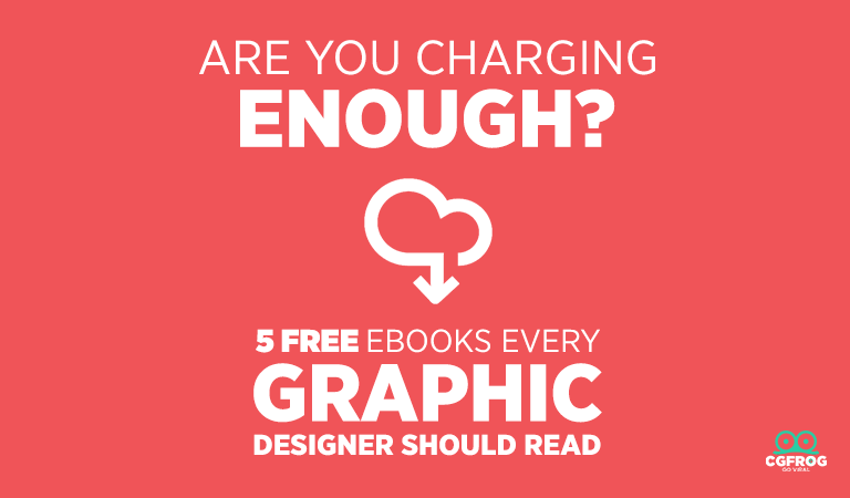 5-Free-Ebooks-Every-Graphic-Designer-Should-Read