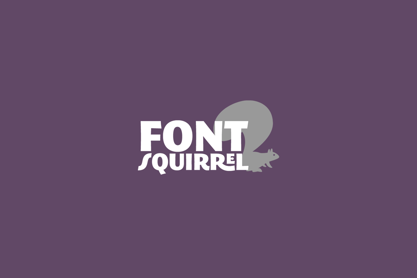 Graphic Designer Font Resource - Fontsquirrel