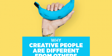 Why-creative-people-are-different-from-others
