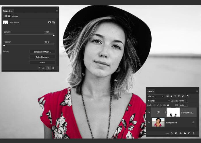 10 Things You Must Avoid in Photoshop CC