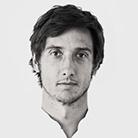 Lucas Gil-Turner