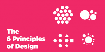 Graphic Design The Principles of Design
