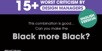 English-Version-Worst-Criticism-by-Design-Managers-13