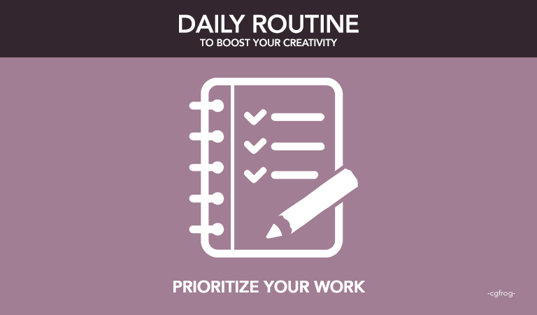 Prioritize-Your-Work