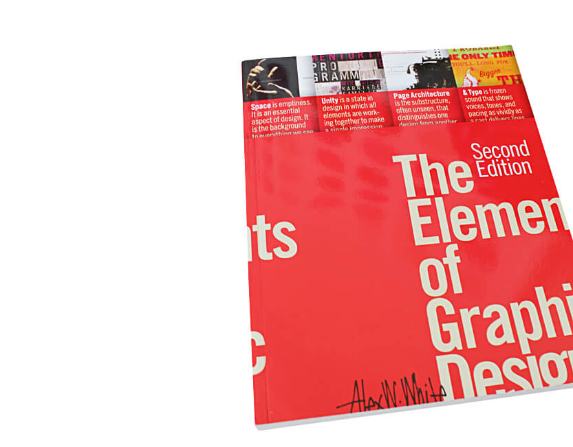 The-Elements-of-Graphic-Design-Alex-W-White