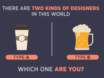 There-Are-Two-Kinds-of-Designers-in-This-World-Featured