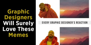 Graphic Designers Will Surely Love These Memes