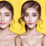 Transform Your Photo Into 3D Anime Dolls or Cartoons in Photoshop