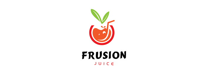 25+ Fruit Logo Design Example for Your Creative Inspiration