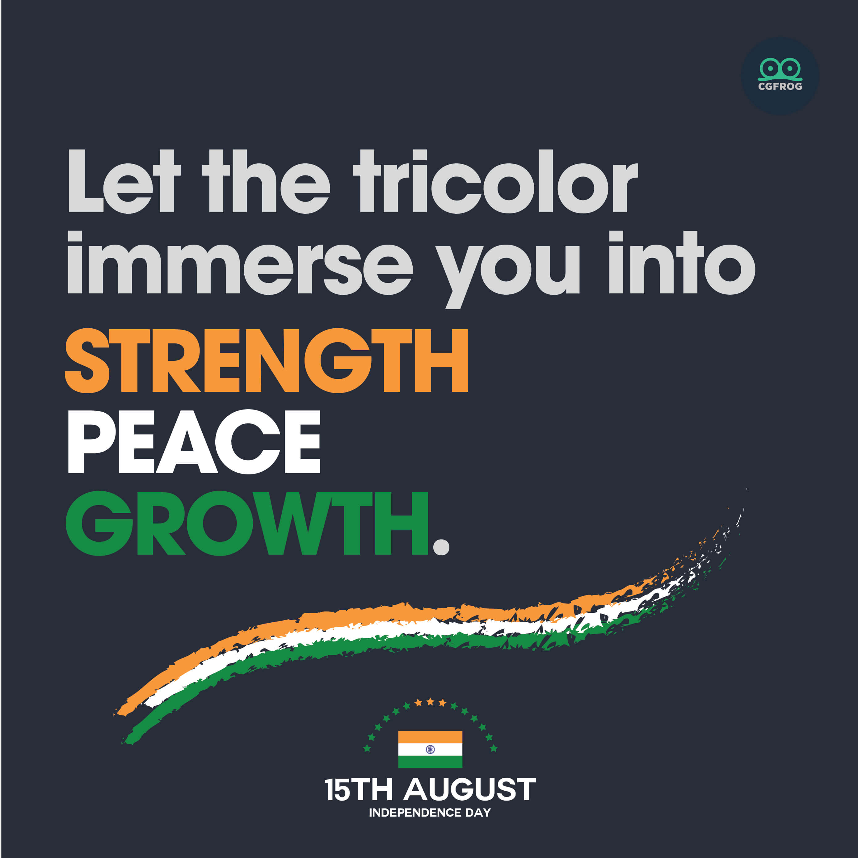 Indian Best India Independence Day Quotes